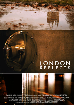 London Reflects