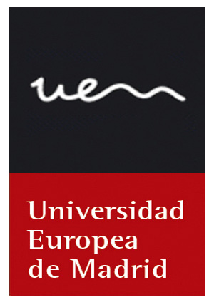 European University Of Madrid
