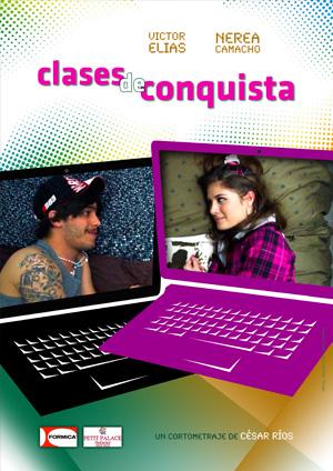 Clases De Conquista